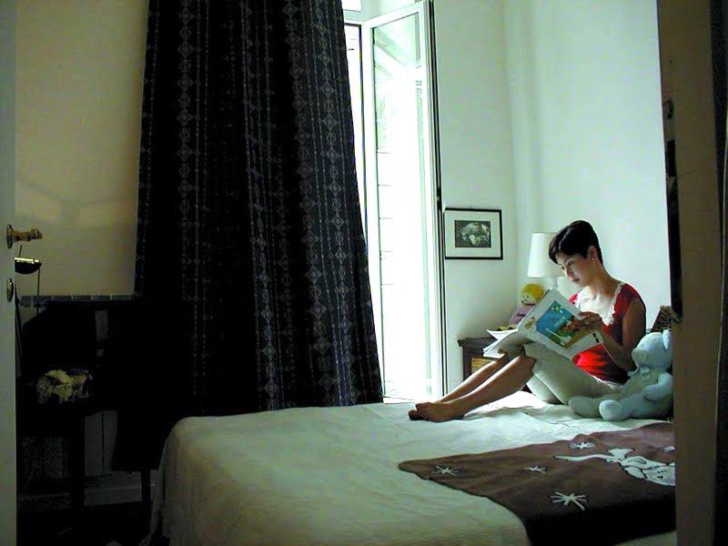 delfin sprachkurse italienisch rom. Black Bedroom Furniture Sets. Home Design Ideas